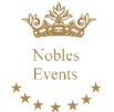 nobles events